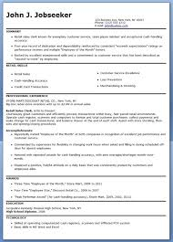 Sample Resume For Retail Store by Sales Associate Job Description Resume The Best Letter Sales