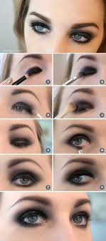 if you re looking for something more natural and fast try my 5 minute makeup tutorial