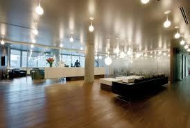 bureau plus montreal créativité montréal deux agences dans les plus beaux bureaux