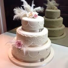 walmart wedding cake prices and pictures walmart wedding cakes2