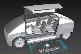 lexus apple integration more industry insiders opine on the apple car motor trend