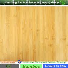 Wellmade Bamboo Flooring Reviews by Bamboo Wood Floor Medium Size Of Eco Forest Bamboo Flooring