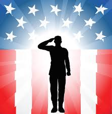 Best Veteran Resume by Resources And Tips To Source And Recruit Military Veterans On