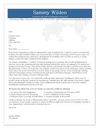 Retired Military Resume Examples Tips On Cover Letters For Job Applications Gallery Cover Letter