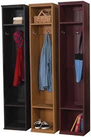 20 mudroom locker storage design ideas wisma home