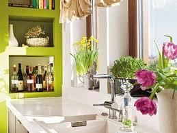 kitchen remodel 34 kitchen decorating ideas home decor