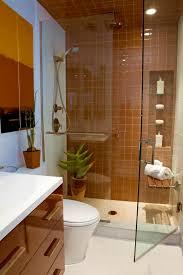 Modern Guest Bathroom Ideas by Fantastic Guest Bathroom In Guest Bathroom Ideas Designoursign