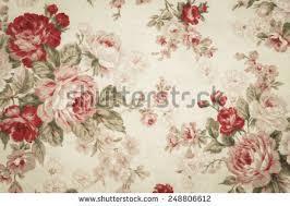 rose wallpaper stock images royalty free images u0026 vectors