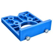 kitchen cabinet door hinge drill bit concealed hinge jig for kitchen cabinet doors with