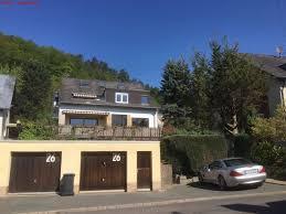 Haus Mit Einliegerwohnung Immobilien Konz Einmalige Gelegenheit Wohnen In Ruhe Und