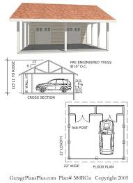 garage carport plans how to plan carport designs for your cars maxpowerdesign for