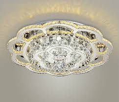 Best Selling Chandeliers Philippines Chandelier Philippines Chandelier Suppliers And