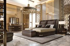 Made In Italy Luxury Bedroom Set Diamond Bedroom Www Turri It Italian Luxury Bed The Art Of