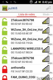 best free wifi hacker app for android top 10 real wifi hacker app for android tech files