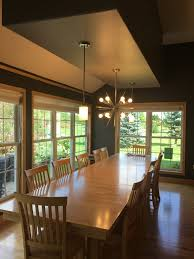 residential electrical services in waukesha coates electric