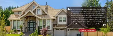 find my perfect house real estate agent in milton on oakville burlington mississauga