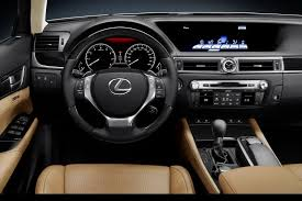 toyota lexus 2017 interior have you ever seen this upgraded lexus 2013 gs model