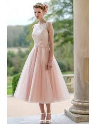 looking for junior bridesmaid dresses at a reasonable price