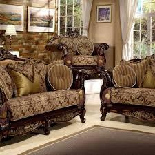 sofas center antique look sofas style sofa set breathtaking