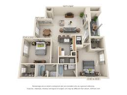 2 bedroom apartment floor plans bath oklahoma state university 2 bedroom apartment for rent toronto scarborough apartments downtown apart north york low income rentals by