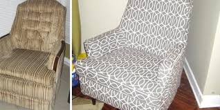 chair slipcovers target how to a slipper chair slipper chair slipcovers target