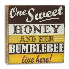 100 honey bee home decor home furnishings chaukhat decor