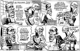 the last kodak moment the economist world news kal s cartoon the economist