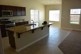 Old Lennar Floor Plans New Lennar Cambridge Homes At The Laurels Fresno Ca 9