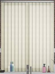 Motorised Vertical Blinds Vertical Blinds Blinds By Post