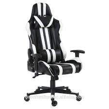 zero gravity gaming chair zero gravity gaming chair suppliers and