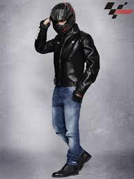 motogp jacket motogp collection by roadster buy roadster motogp clothing