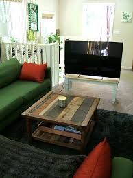 How To Build Wood Tv Stands Nine Red How To Build A Tv Stand