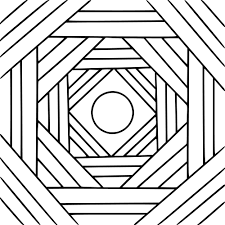 mandala coloring pages printable free printable coloring pages