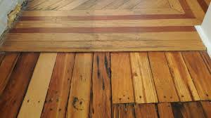 Pros And Cons Laminate Flooring Awesome Classy Kitchen Design With Maple Hard Wood Floors Combined