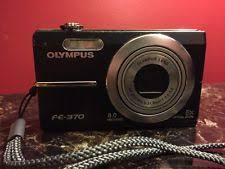olympus fe 310 memory card olympus fe 3 9 9x optical zoom digital cameras with 8 9 9mp ebay