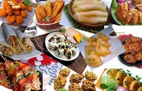 cuisine ramadan iftar cuisine during ramadan in bangladesh bangladeshi