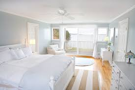 bedroom design coastal calmness white bedroom decoration 50 best