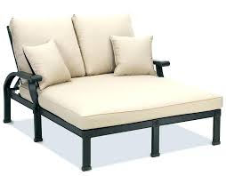 Outdoor Patio Lounge Chairs Chaise Patio Lounge Chaise Patio Lounge Chairs Outdoor Modern