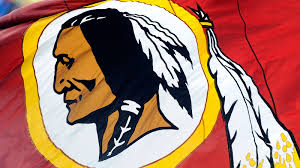 Trademark Fine Art 35 In by Washington Redskins Lose Trademark Protection So Now What Happens