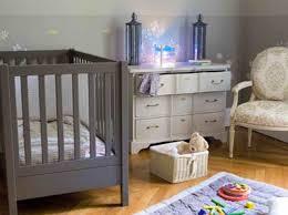 store chambre bébé décoration chambre bebe taupe et bleu 89 metz 01390408 store