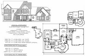 floor plans for country homes one story luxury home floor plans fresh country home designs floor