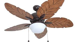 helicopter ceiling fan lowes lowes helicopter ceiling fan interior probed info voicesofimani com