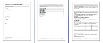 templates en word 2007 business plan template word business plan template word word and