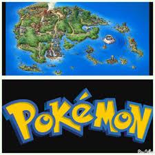 Hoenn Map My Top 10 Hoenn Pokemon Pokémon Amino