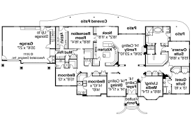 ranch style floor plans 3000 sq ft log home plans over 5000 sq ft