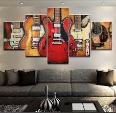 Music Home Decor by Music Decorations For Home Children Home Decoration Decals