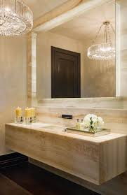 57 best outstanding onyx images on pinterest luxurious bathrooms