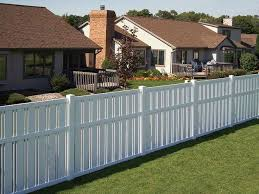 Best Alternative Fences Images On Pinterest Alternative - Home fences designs
