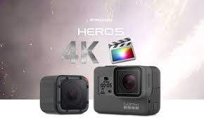 final cut pro vs gopro studio how to solve can t import gopro hero 5 4k video to final cut pro
