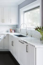 images of white kitchen cabinets with light wood floors light wood kitchen cabinets with trends ideas